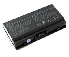 Baterie Toshiba  PA3591U 1BAS. Acumulator Toshiba  PA3591U 1BAS. Baterie laptop Toshiba  PA3591U 1BAS. Acumulator laptop Toshiba  PA3591U 1BAS. Baterie notebook Toshiba  PA3591U 1BAS