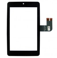 Digitizer Touchscreen Asus Memo Pad HD7 ME173X. Geam Sticla Tableta Asus Memo Pad HD7 ME173X