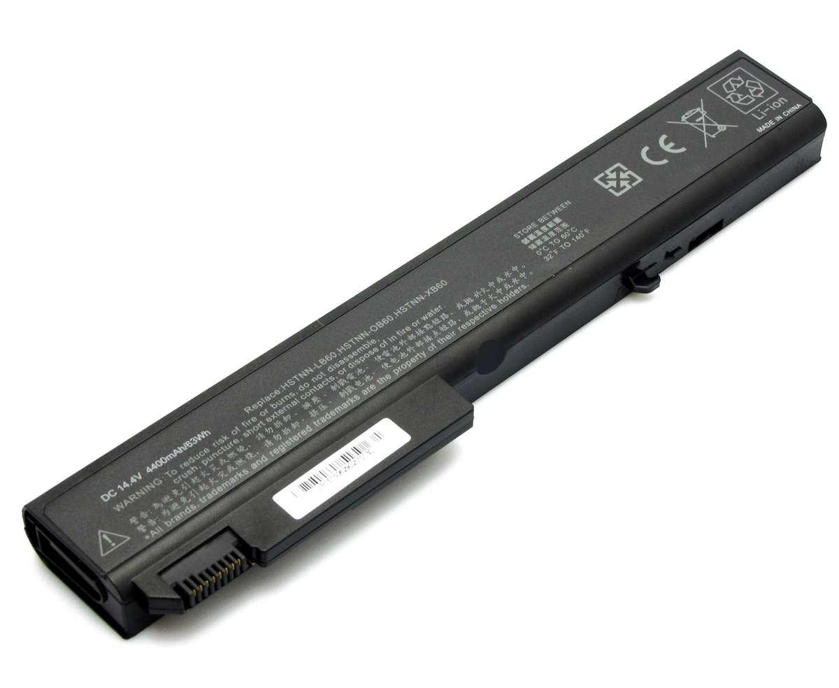 Baterie HP EliteBook 8730w 8 celule imagine