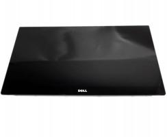 Ansamblu Display cu touchscreen UHD 4K Dell XPS 13 9350. Modul Ecran cu touchscreen UHD 4K Dell XPS 13 9350