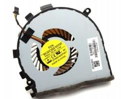 Cooler laptop HP 17-N. Ventilator procesor HP 17-N. Sistem racire laptop HP 17-N