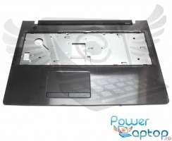 Palmrest Lenovo  Z50-75. Carcasa Superioara Lenovo  Z50-75 Negru cu touchpad inclus
