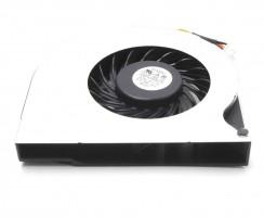 Cooler laptop Dell  FX128