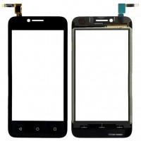 Touchscreen Digitizer Huawei Y560 . Geam Sticla Smartphone Telefon Mobil Huawei Y560