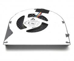 Cooler laptop IBM Lenovo  B570E. Ventilator procesor IBM Lenovo  B570E. Sistem racire laptop IBM Lenovo  B570E