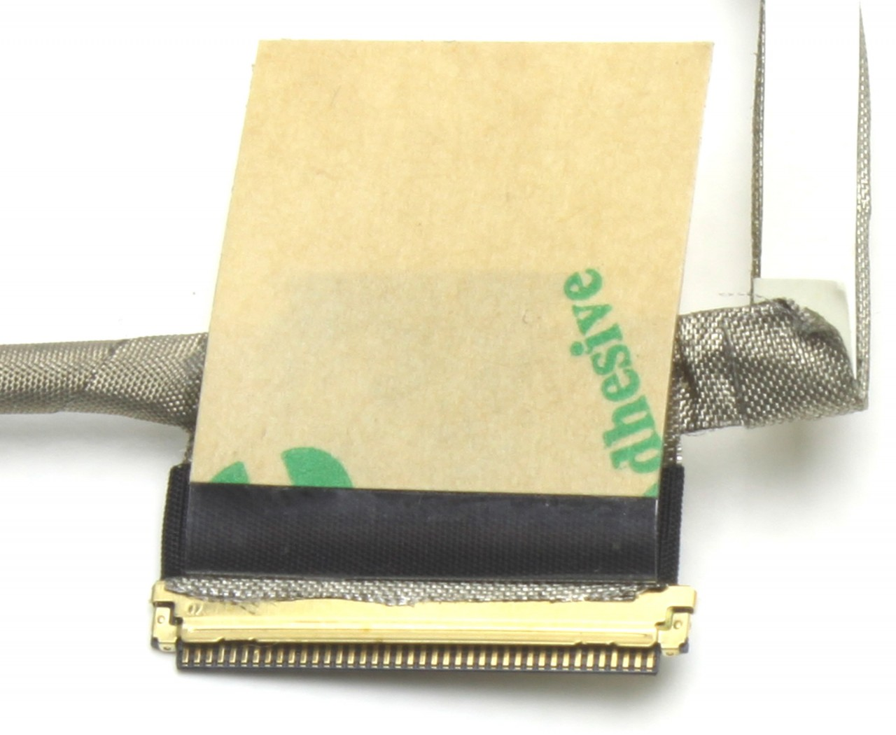 Cablu video LVDS Acer Aspire 5538