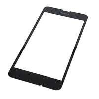 Touchscreen Digitizer Nokia Lumia 635. Geam Sticla Smartphone Telefon Mobil Nokia Lumia 635