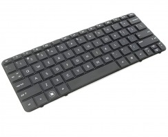 Tastatura HP Mini 110-3640. Keyboard HP Mini 110-3640. Tastaturi laptop HP Mini 110-3640. Tastatura notebook HP Mini 110-3640