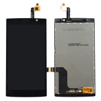 Ansamblu Display LCD + Touchscreen Acer Liquid Z500 ORIGINAL. Modul Ecran + Digitizer Acer Liquid Z500 ORIGINAL