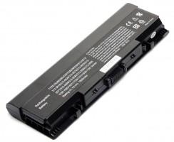 Baterie Dell Inspiron 1520 9 celule. Acumulator Dell Inspiron 1520 9 celule. Baterie laptop Dell Inspiron 1520 9 celule. Acumulator laptop Dell Inspiron 1520 9 celule. Baterie notebook Dell Inspiron 1520 9 celule