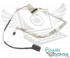 Cablu video LVDS Toshiba Satellite C55 A, cu part number 1422-01F7000