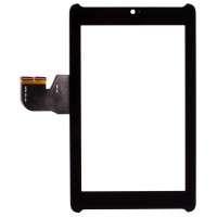 Digitizer Touchscreen Asus FonePad 7 ME373 . Geam Sticla Tableta Asus FonePad 7 ME373
