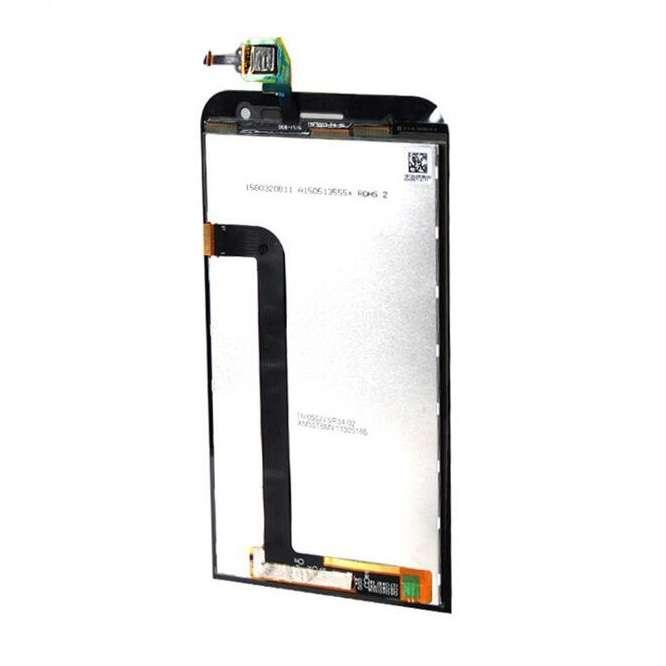 Display Asus Zenfone 2 Laser ZE500KL Z00ED imagine powerlaptop.ro 2021