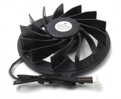 Cooler laptop Acer  UDQF2JH11CQU. Ventilator procesor Acer  UDQF2JH11CQU. Sistem racire laptop Acer  UDQF2JH11CQU