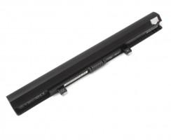 Baterie Toshiba Satellite L50-B 4 celule Originala. Acumulator laptop Toshiba Satellite L50-B 4 celule. Acumulator laptop Toshiba Satellite L50-B 4 celule. Baterie notebook Toshiba Satellite L50-B 4 celule