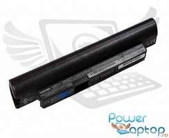 Baterie Toshiba  AC100 3 celule Originala. Acumulator laptop Toshiba  AC100 3 celule. Acumulator laptop Toshiba  AC100 3 celule. Baterie notebook Toshiba  AC100 3 celule