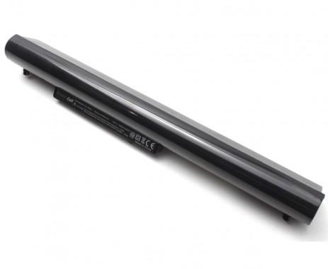 Baterie HP  246 G2 8 celule. Acumulator laptop HP  246 G2 8 celule. Acumulator laptop HP  246 G2 8 celule. Baterie notebook HP  246 G2 8 celule