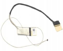 Cablu video  Asus  F751