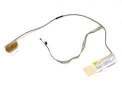 Cablu video LVDS Asus  X43