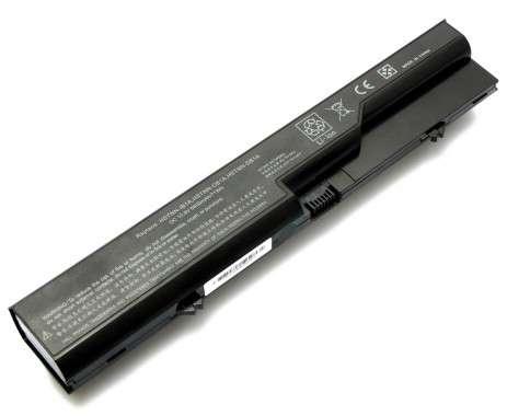 Baterie HP  425 9 celule. Acumulator laptop HP  425 9 celule. Acumulator laptop HP  425 9 celule. Baterie notebook HP  425 9 celule