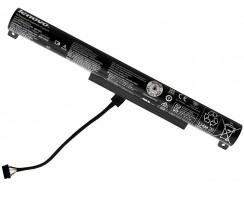 Baterie Lenovo B50-10 Originala. Acumulator Lenovo B50-10 Originala. Baterie laptop Lenovo B50-10 Originala. Acumulator laptop Lenovo B50-10 Originala . Baterie notebook Lenovo B50-10 Originala