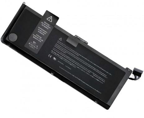 Baterie Apple Macbook Pro A1297 2009 OEM. Acumulator Apple Macbook Pro A1297 2009. Baterie laptop Apple Macbook Pro A1297 2009. Acumulator laptop Apple Macbook Pro A1297 2009. Baterie notebook Apple Macbook Pro A1297 2009