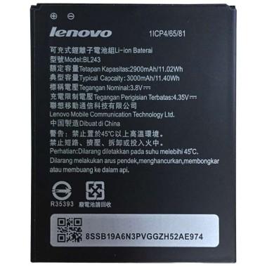 Baterie Lenovo K50-t5. Acumulator Lenovo K50-t5. Baterie telefon Lenovo K50-t5. Acumulator telefon Lenovo K50-t5. Baterie smartphone Lenovo K50-t5