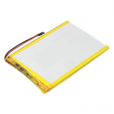 Baterie Vonino Orin QS . Acumulator Vonino Orin QS . Baterie tableta Vonino Orin QS. Acumulator tableta Vonino Orin QS. Baterie tableta Vonino Orin QS