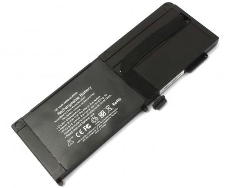 Baterie Apple Macbook Pro A1286 2009 2010. Acumulator Apple Macbook Pro A1286 2009 2010. Baterie laptop Apple Macbook Pro A1286 2009 2010. Acumulator laptop Apple Macbook Pro A1286 2009 2010. Baterie notebook Apple Macbook Pro A1286 2009 2010