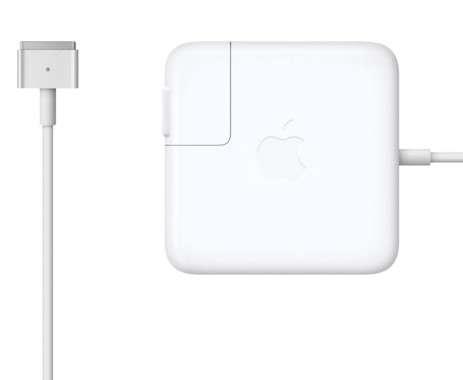 Incarcator Apple MagSafe 2 45W ORIGINAL. Alimentator ORIGINAL Apple MagSafe 2 45W. Incarcator laptop Apple MagSafe 2 45W. Alimentator laptop Apple MagSafe 2 45W. Incarcator notebook Apple MagSafe 2 45W