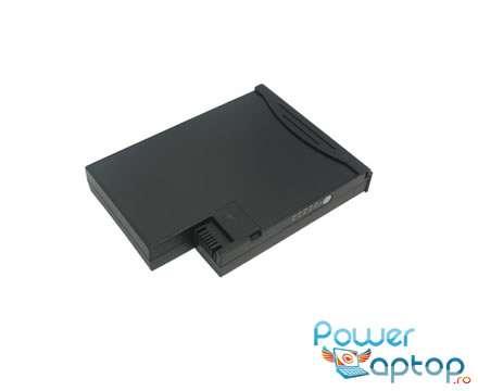 Baterie Fujitsu Siemens LifeBook C1010 imagine 2021