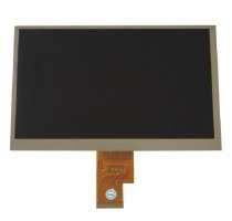 Display Evolio Evotab DUO HD. Ecran TN LCD tableta Evolio Evotab DUO HD