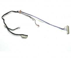 Cablu video LVDS Asus  V6J 1A