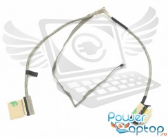 Cablu video LVDS Dell Inspiron 3537