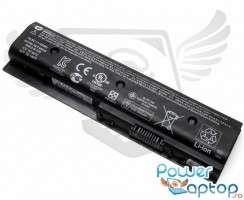 Baterie HP  TPN P102 Originala. Acumulator HP  TPN P102. Baterie laptop HP  TPN P102. Acumulator laptop HP  TPN P102. Baterie notebook HP  TPN P102