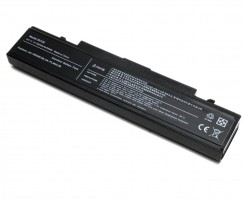 Baterie Samsung AA PB6NC6B . Acumulator Samsung AA PB6NC6B . Baterie laptop Samsung AA PB6NC6B . Acumulator laptop Samsung AA PB6NC6B . Baterie notebook Samsung AA PB6NC6B