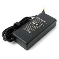 Incarcator Asus  X75VC compatibil. Alimentator compatibil Asus  X75VC. Incarcator laptop Asus  X75VC. Alimentator laptop Asus  X75VC. Incarcator notebook Asus  X75VC