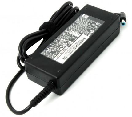 Incarcator HP  350 G2 ORIGINAL. Alimentator ORIGINAL HP  350 G2. Incarcator laptop HP  350 G2. Alimentator laptop HP  350 G2. Incarcator notebook HP  350 G2