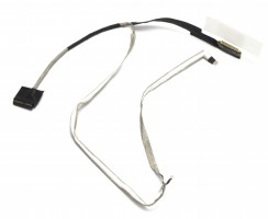 Cablu video LVDS Lenovo  DC020025100