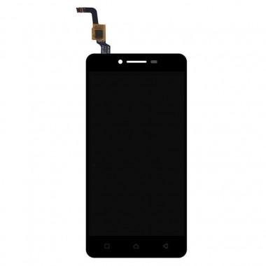 Ansamblu Display LCD  + Touchscreen Lenovo Vibe K5. Modul Ecran + Digitizer Lenovo Vibe K5