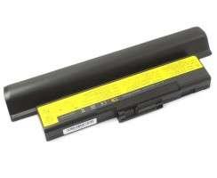 Baterie IBM ThinkPad X31 9 celule. Acumulator laptop IBM ThinkPad X31 9 celule. Acumulator laptop IBM ThinkPad X31 9 celule. Baterie notebook IBM ThinkPad X31 9 celule