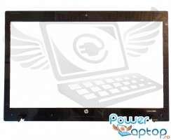 Bezel Front Cover HP ProBook 4525S. Rama Display HP ProBook 4525S Neagra