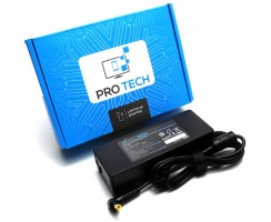 Incarcator Acer TravelMate 7730G TM7730G Replacement