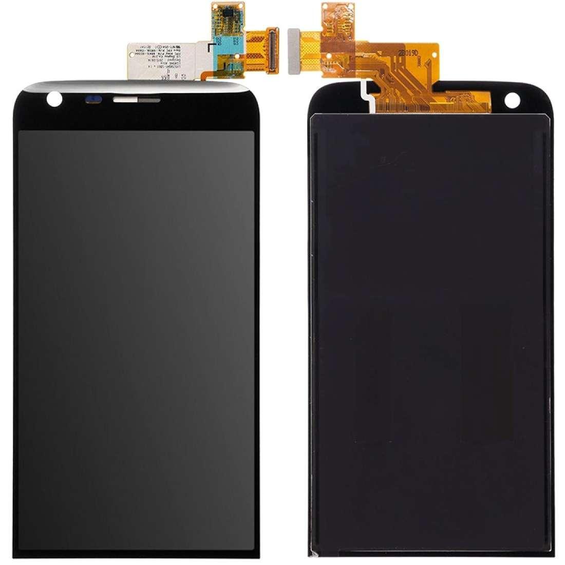 Display LG G5 H850 imagine powerlaptop.ro 2021