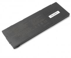 Baterie Sony VAIO VPCSB. Acumulator Sony VAIO VPCSB. Baterie laptop Sony VAIO VPCSB. Acumulator laptop Sony VAIO VPCSB. Baterie notebook Sony VAIO VPCSB