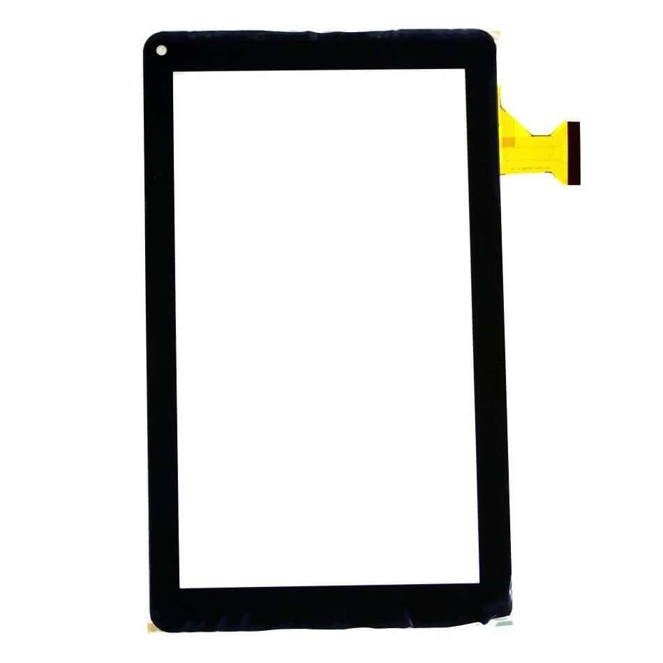 ouchscreen Digitizer Archos 90B Neon AC90BNE Geam Sticla Tableta imagine powerlaptop.ro 2021