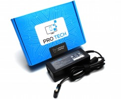 Incarcator HP ProBook 450 G4 65W Replacement