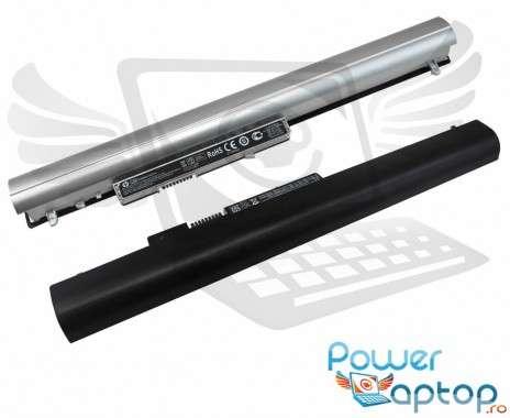 Baterie HP Pavilion Touchsmart 14 N018US 4 celule Originala. Acumulator laptop HP Pavilion Touchsmart 14 N018US 4 celule. Acumulator laptop HP Pavilion Touchsmart 14 N018US 4 celule. Baterie notebook HP Pavilion Touchsmart 14 N018US 4 celule