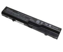 Baterie HP ProBook 4720s. Acumulator HP ProBook 4720s. Baterie laptop HP ProBook 4720s. Acumulator laptop HP ProBook 4720s. Baterie notebook HP ProBook 4720s