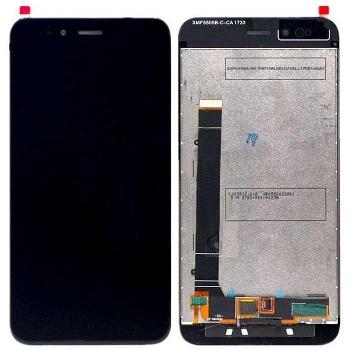 Display Xiaomi Mi A1 imagine powerlaptop.ro 2021